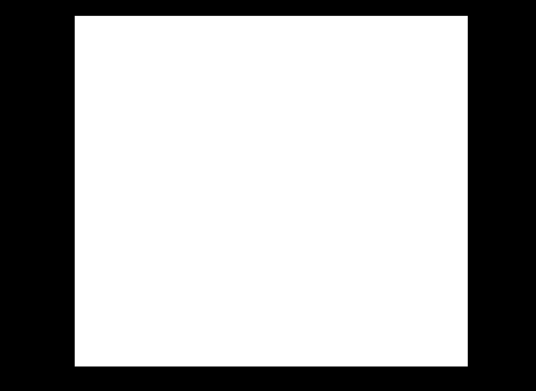 valerie-maillard-nathuropathe-naturopathie-reflexologie-energetique-chinoise-logo-blanc