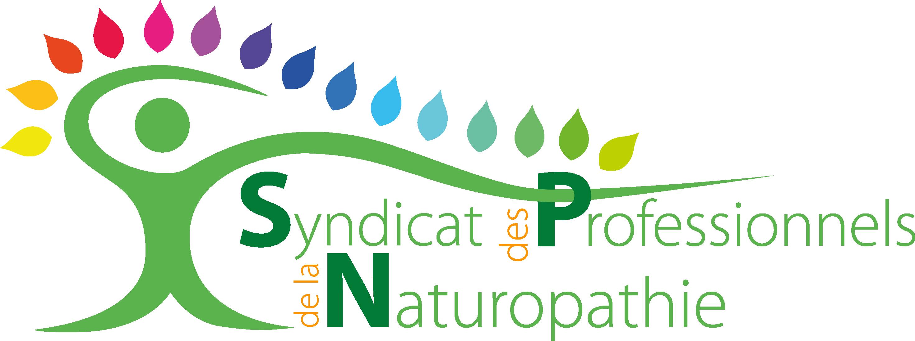 logo-syndicat-professionnels-naturopathie-valerie-maillard-rouen