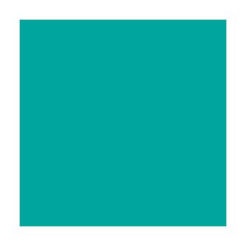 icon-accueil-services-nathuropathie-reflexologie-aromatherapie-valerie-maillard-rouen