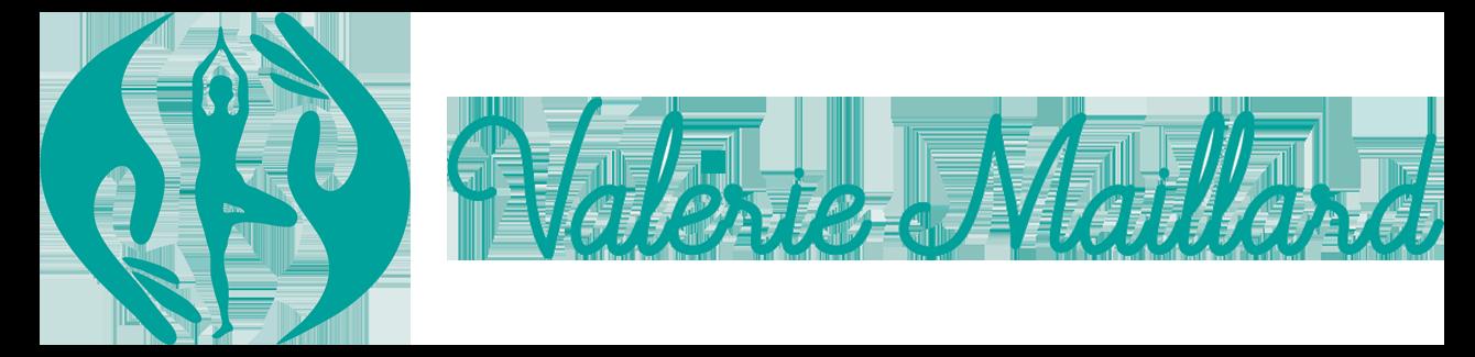 Valérie Maillard